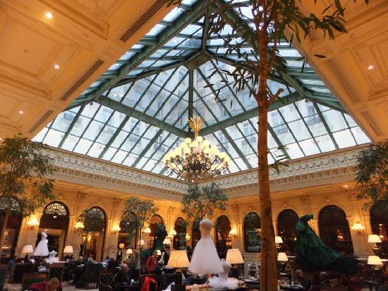 Cafe Paris Site Tripadvisor Fr
