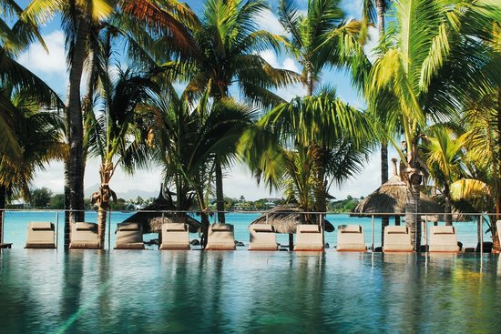 tourism in mauritius Mauritius tourism - mauritius tourism industry has experienced drastic growth in the last decade mauritius is quickly becoming one of the most popular destinations for tourists from all over the world.