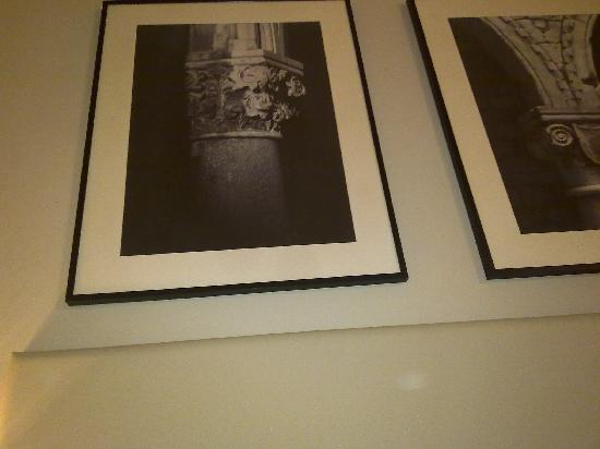写真アトリウム ホテル枚