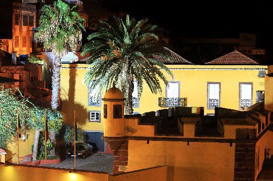 Картинки по запросу Sao Tiago фото