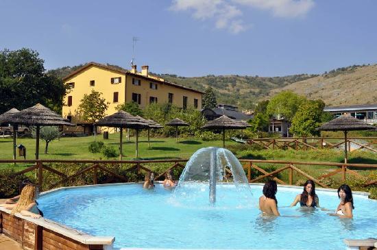 Villaggio della salute pi hotel monterenzio provincia - Orari e prezzi piscina di gorgonzola ...