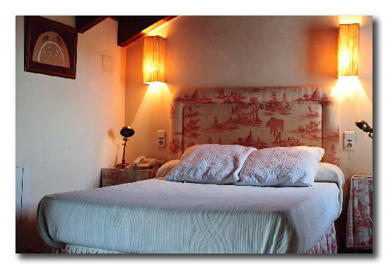 Hotel Dona Anita