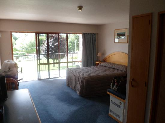Best Luxury Hotels In Jodhpur Travel Blog Ilt