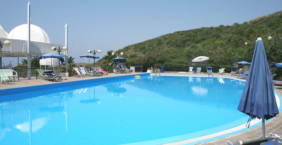 Photo of Le Terrazze Residence&Resort Agropoli