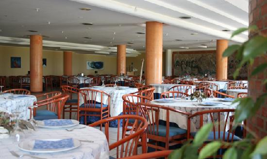 LE TERRAZZE RESIDENCE&RESORT Hotel (Agropoli): Prezzi 2018 e recensioni