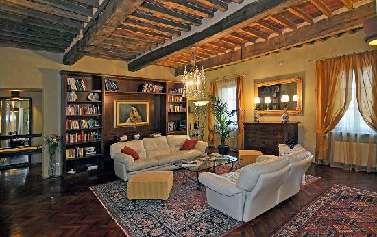 Hotel villa volpi prices reviews lucca italy - Hotels in lucca italy with swimming pool ...