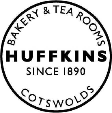 Huffkins Witney Restaurant Bewertungen Telefonnummer Fotos