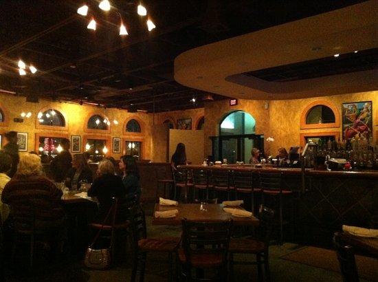 Sophia 39 S Columbia Menu Prices Restaurant Reviews TripAdvisor
