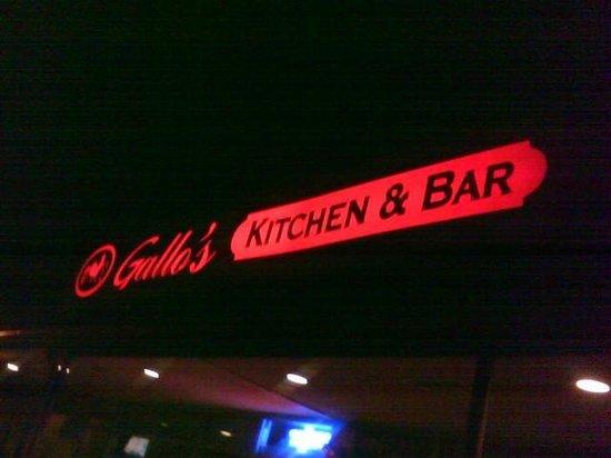 Italian Restaurants In Upper Arlington