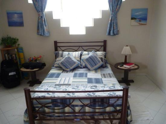 IslaMar Vacation Villas 사진