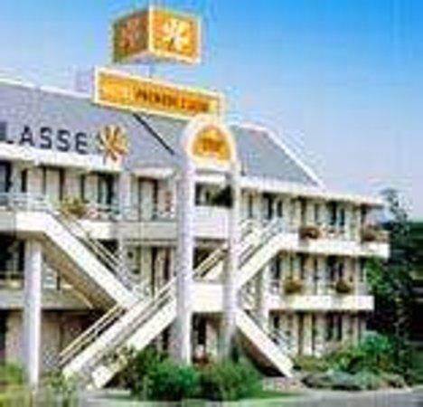 Premiere Classe Brest - Gouesnou
