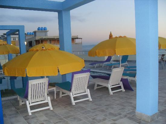 Photo of Hotel Dick's Sons Durres