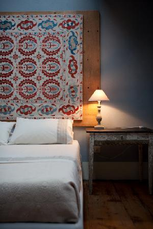 Castello di Lispida: Charming apartments