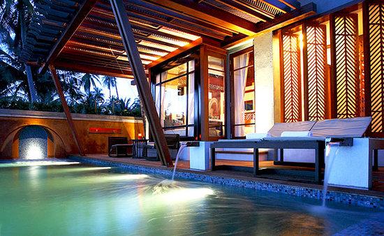 มาย สมุย บีช รีสอร์ท แอนด์ สปา: Private Pool Villa