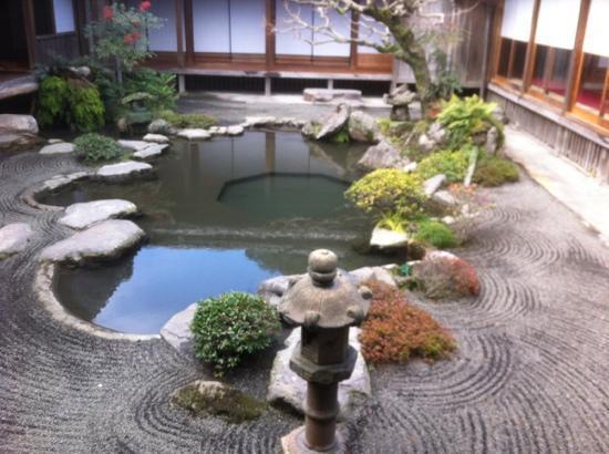 桜島大根の花! - Picture of Sengan-en Garden, Kagoshima - TripAdvisor