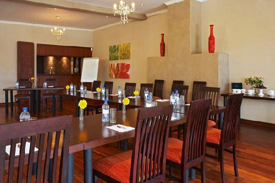 Chapmans Peak Beach Hotel: Conference Facilities @ the  Hotel