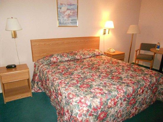 Photo of Riverside Inn Moab