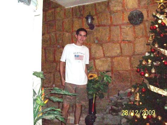Photo of Villa Caribena Las Galeras