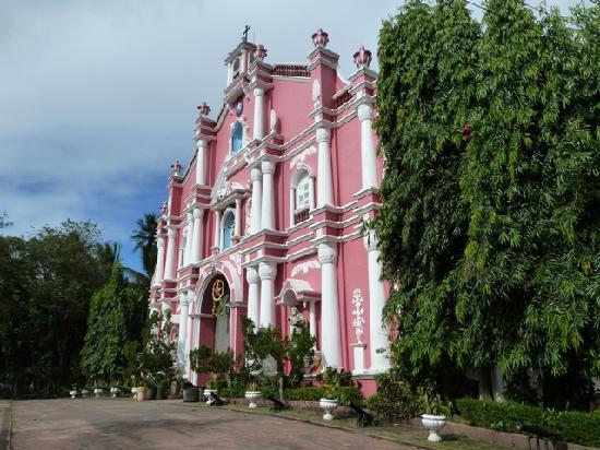 Villa escudero 001 picture of villa escudero resort san Villa escudero quezon province