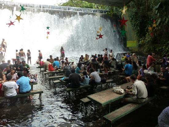 Fotos de Villa Escudero Resort, San Pablo City
