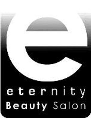 ‪Eternity Beauty Salon‬