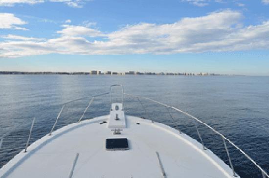 AquaMan Sportfishing Charters (Virginia Beach) - All You ...