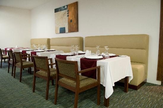 Carambola - Skyna Hotel: Conforto