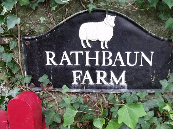 ‪Rathbaun Farm‬