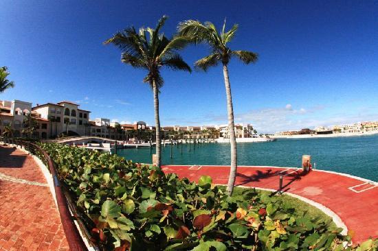 Marinarium Excursions - Discovery Cruise: Marina Cap Cana