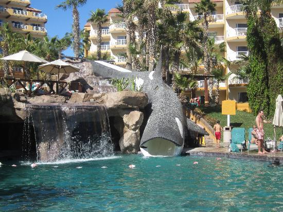 Villa Del Palmar Flamingos Beach Resort And Spa Tripadvisor