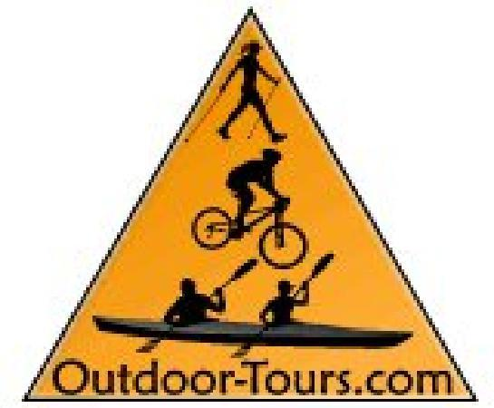 Outdoor-Tours.com