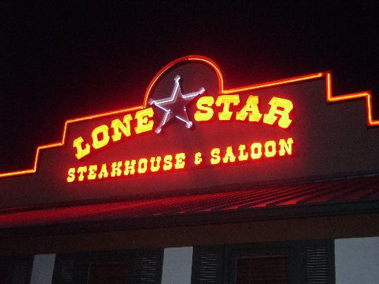 Lone Star Steakhouse (Orlando, FL) Steakhouse in Orlando, Florida. out of 5 stars. Closed Now. Community See All. people like this. people follow this. About See All. Vineland Ave (2, mi) Orlando, Florida Get Directions. Lone Star Steakhouse Location () /5().