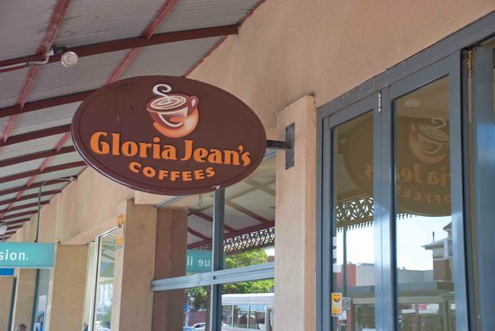 Gloria Jeans Geelong West