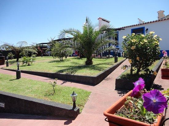 Vila Pilar