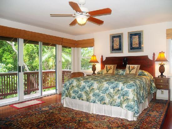 Kauai Beach House Hotel Review