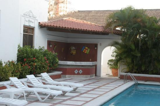Photo of Hotel Majestic Barranquilla