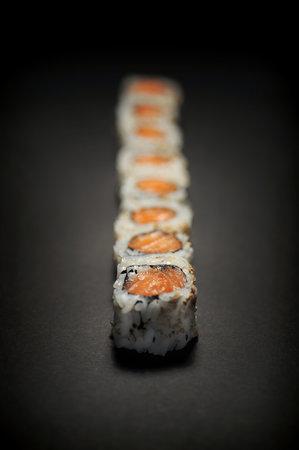 Sabi Sushi Forus