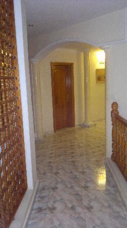 Hotel Sahel: 4