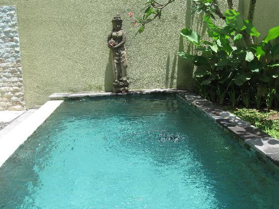 Villa Ginawati B&B : getlstd_property_photo