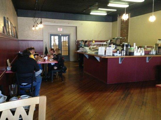 Gluten Free Restaurants Miamisburg Ohio