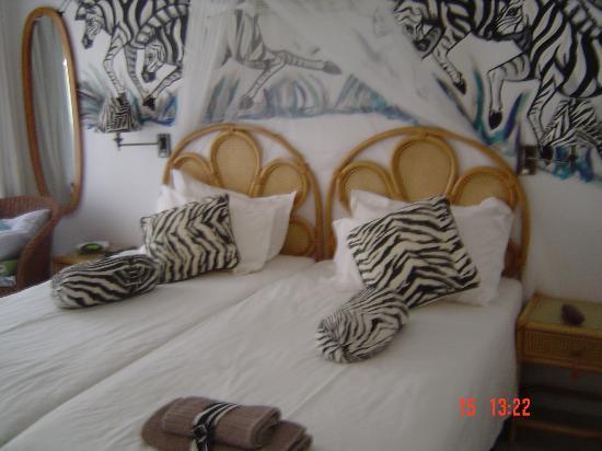 Bhangazi Lodge 사진