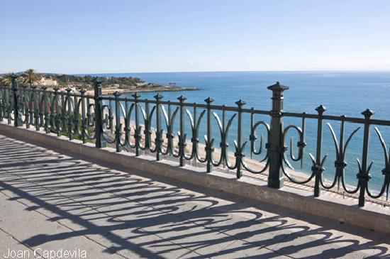 Tarragone, Espagne : Tarragona