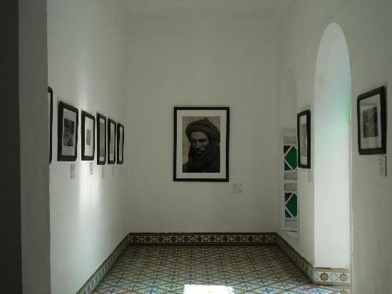 Maison de la Photographie de Marrakech : Photo Gallery