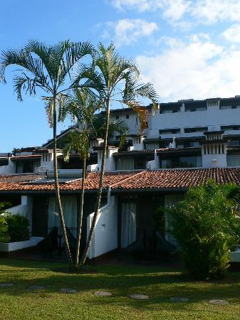 Cinnamon Citadel Kandy: Les chambres