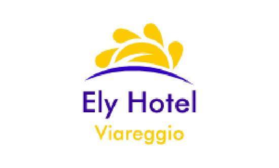 Ely Hotel: fra la pineta ed il mare