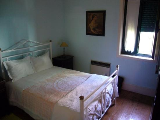 写真Residencia LIS B&B and Parking枚