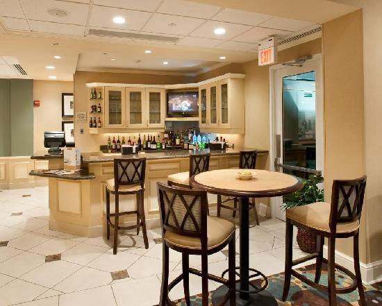 Hilton Garden Inn Ridgefield Park Updated 2017 Hotel Reviews Price Comparison Nj Tripadvisor