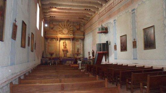 Foto de San Miguel