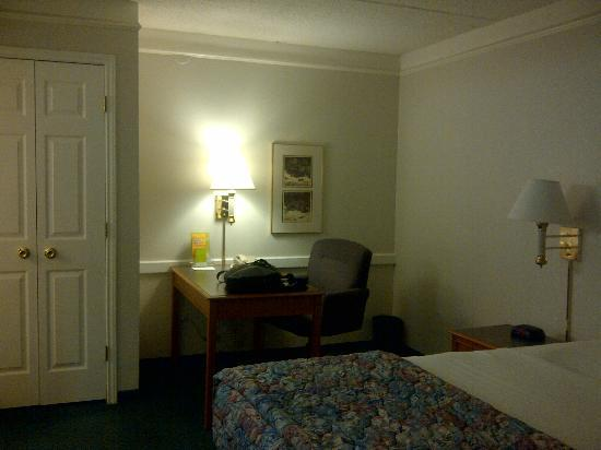 La Quinta Inn Denver Golden照片