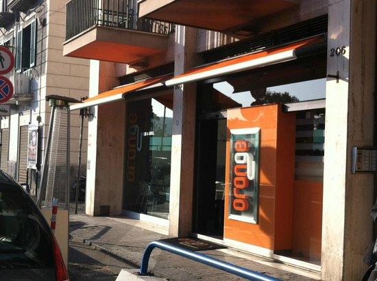 Hotel Fuorigrotta Napoli Economici